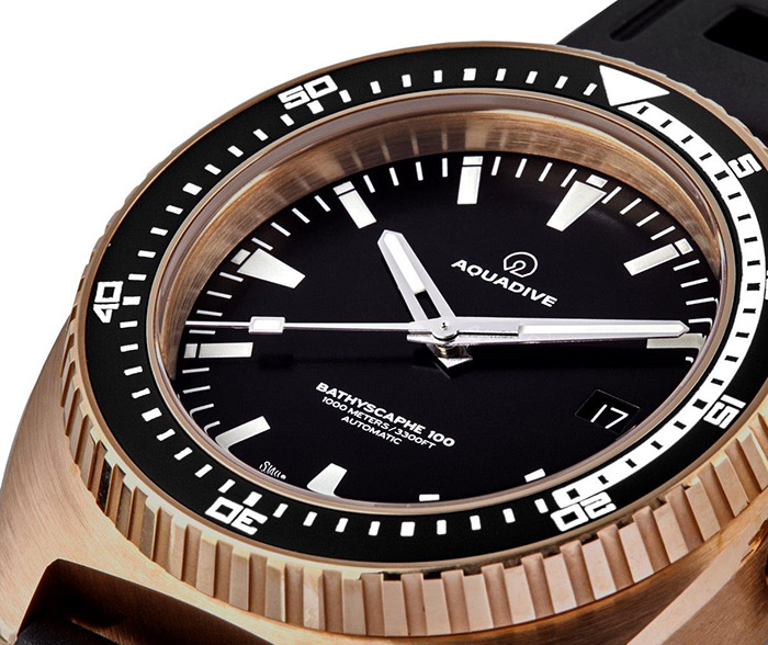 DIVE-WATCH-BATHYSCAPHE-100-BRONZE-NEW