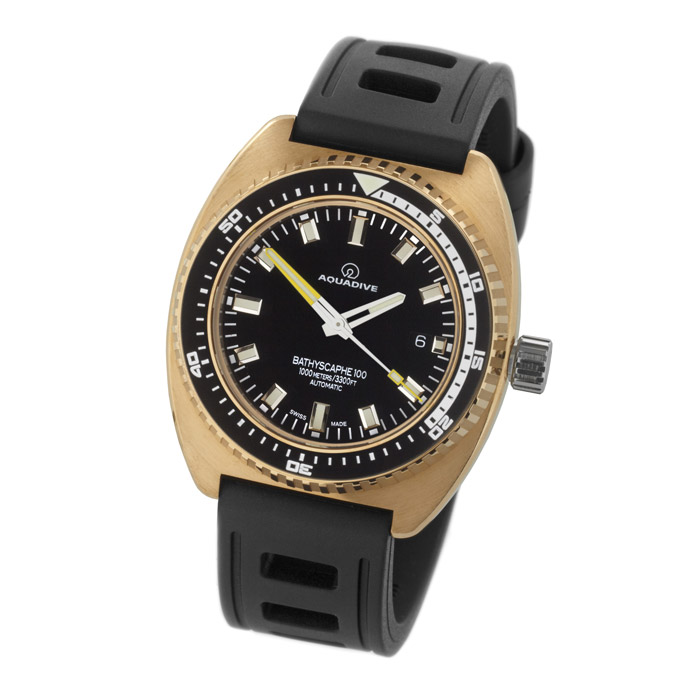DIVE-WATCH-BATHYSCAPHE-100-BRONZE