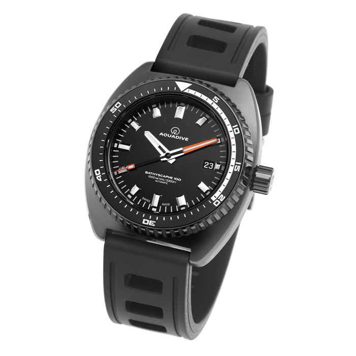 DIVE-WATCH-BATHYSCAPHE-100-DLC