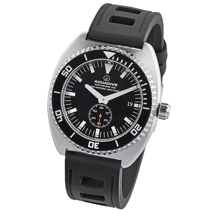 DIVE-WATCH-BATHYSPHERE-500-FLEURIER-TWIN-BARREL