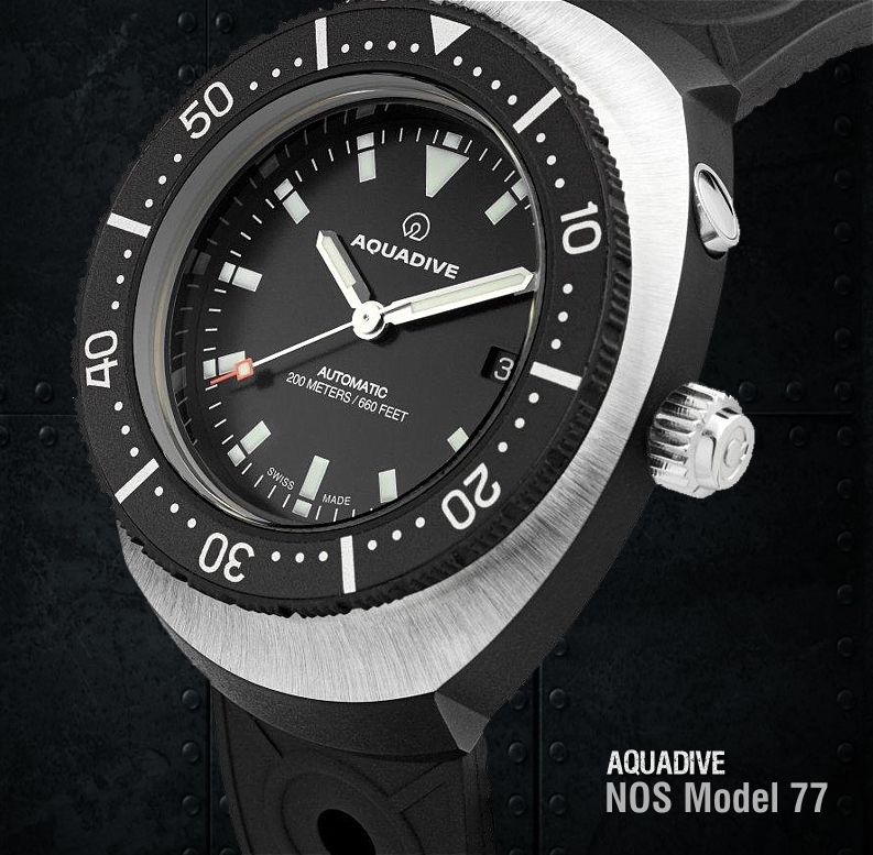 DIVE-WATCH-NOS-MODEL-77-FRONT