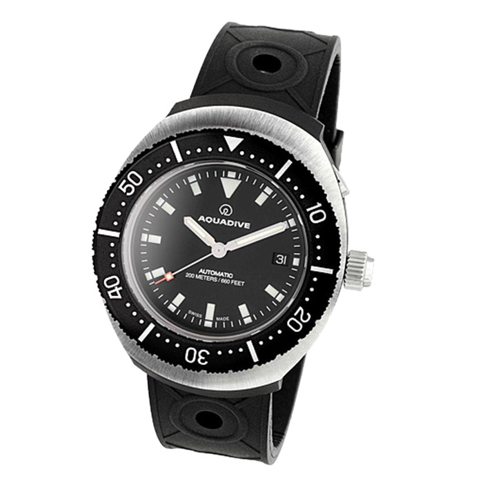 DIVE-WATCH-NOS-MODEL-77