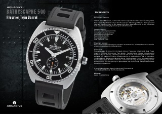 Watch_Guide_500