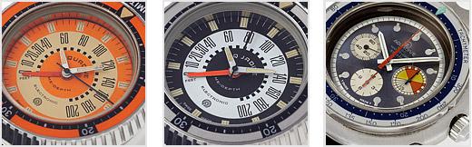 press-vintagewatches