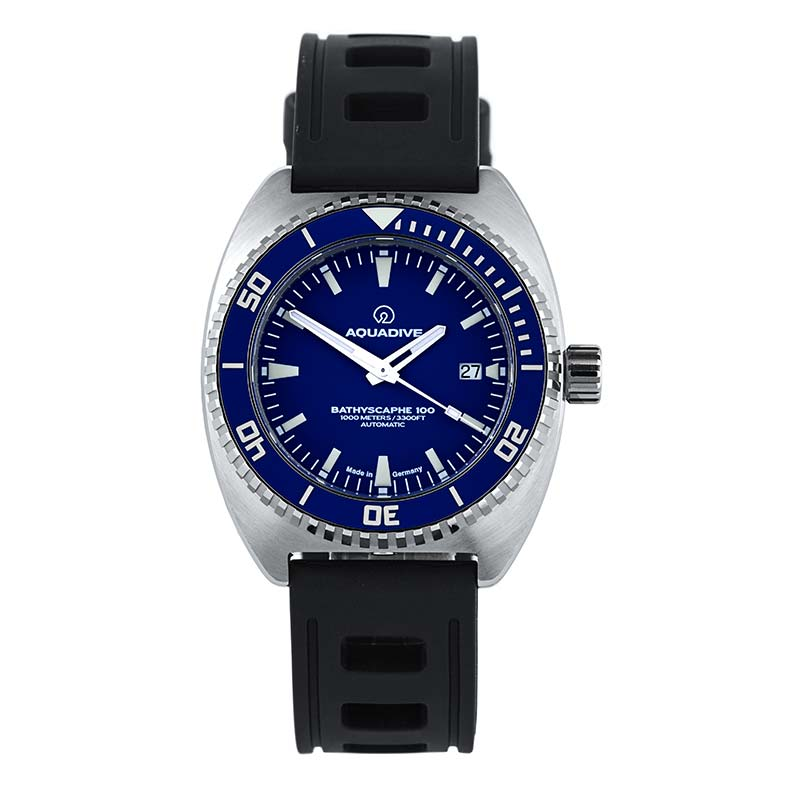 Aquadive-watch-100-blue