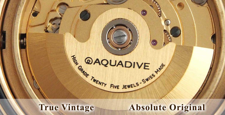 True Vintage - Absolute Original
